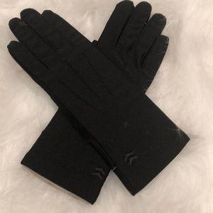 💜isotoner gloves